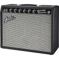 Fender - 65 Princeton Reverb (Re-issue)